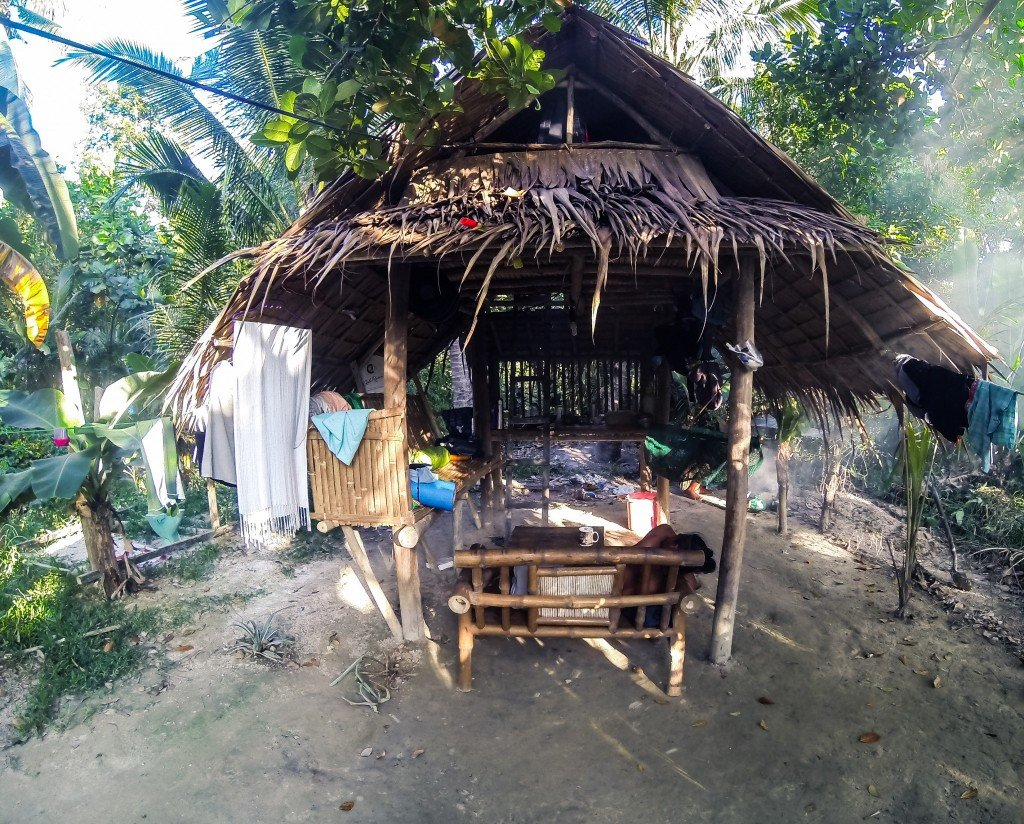 philippines bungalo