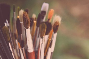paint-brushes-984434_1920