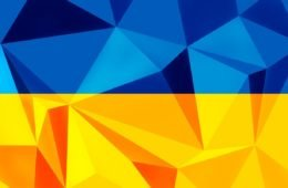the-flag-of-ukraine-mosaic-yellow-blue-flag-symbolics-of-ukraine-ukrainian-flag-wallpapers4screen.com-1280x800