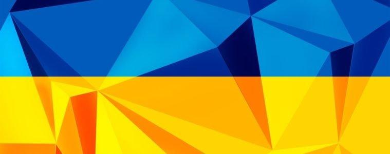 the-flag-of-ukraine-mosaic-yellow-blue-flag-symbolics-of-ukraine-ukrainian-flag-wallpapers4screen.com-1280x800
