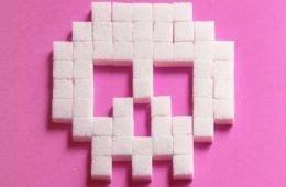 alvaro-dominguez-sweetdeath