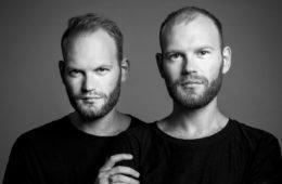 Braty_by_Tim_van_den_Oudenhoven
