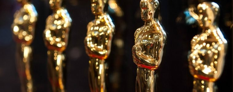 """For the first time, Oscar® fans in Chicago will be able to hold an actual Oscar statuette and have their photo taken at the Academy of Motion Picture Arts and Sciences' """"Meet the Oscars, Chicago."""" The one-of-a-kind exhibition opened Friday, February 13, at The Shops at North Bridge on Michigan Avenue, and will run through Sunday, February 22, the night of the 81st Academy Awards® presentation. Hours are Monday through Saturday from 10 a.m. to 7 p.m., and Sunday from 11 a.m. to 6 p.m. Admission is free. Chicago is the only city to host a """"Meet the Oscars"""" exhibition this year."""